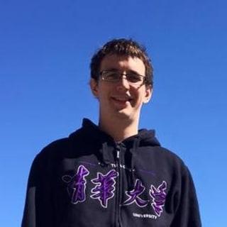 lionel-rowe profile picture