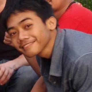 cahyo wibowo profile picture
