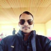 narendersaini32 profile