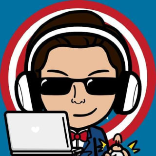 Alex profile picture