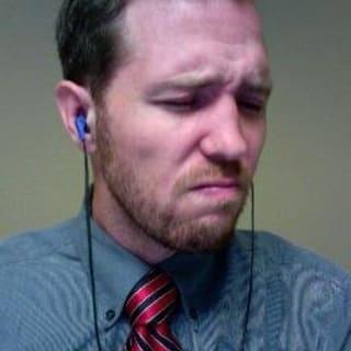 Christopher Bohman profile picture