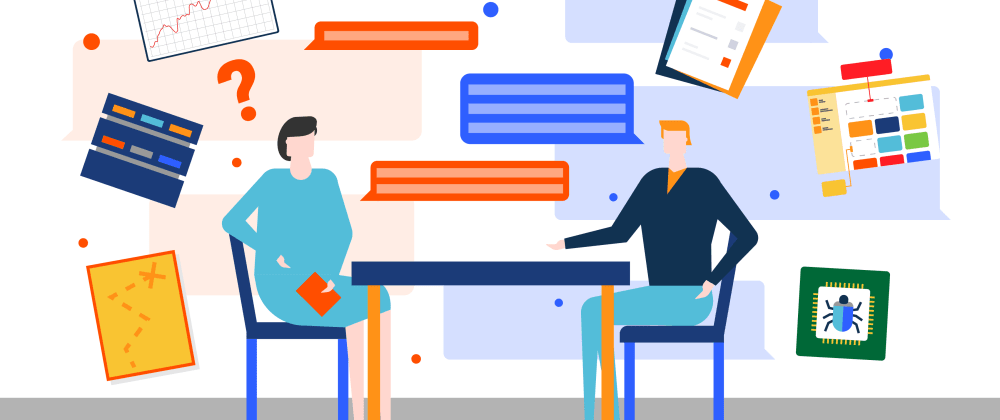 Cover image for 10 API Product Manager Interview Questions