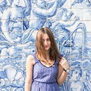 Ramona profile picture