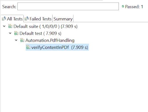 Handling_PDF_In_Selenium