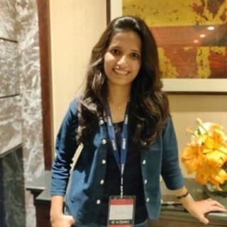 Payal Bhalerao profile picture