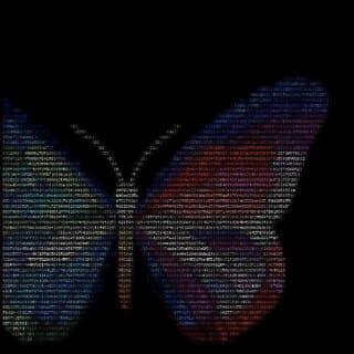 VedranIteh profile picture