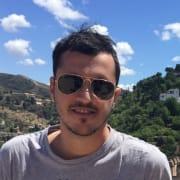 llorentegerman profile