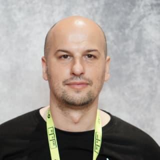 David Pich profile picture
