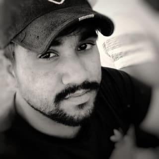 anil sen profile picture