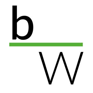 Bernhard Webstudio profile picture