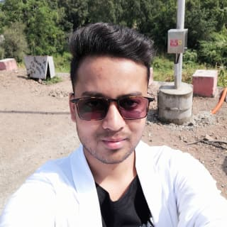 Yash Kalaria profile picture