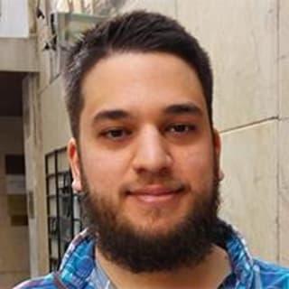 Jesús Rodríguez profile picture