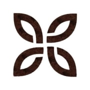 leaflandscape profile