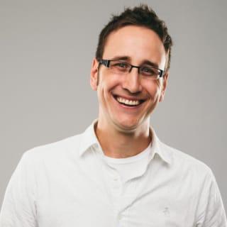 Dale Zak profile picture