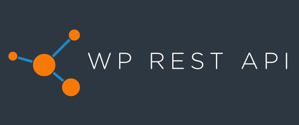 Cover image for How to get all WordPress posts from the WP API in just two steps