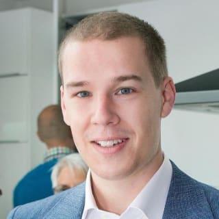 Norbert de Langen profile picture