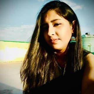 Sheetal Rawat profile picture