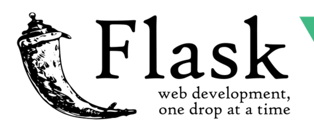 Cover image for Deploying a Flask + Vue app to Heroku