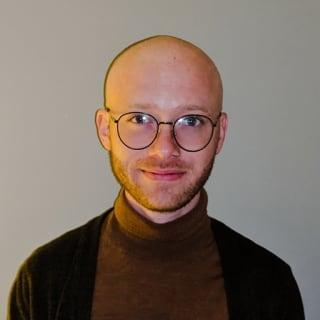 Zachary Peterson profile picture
