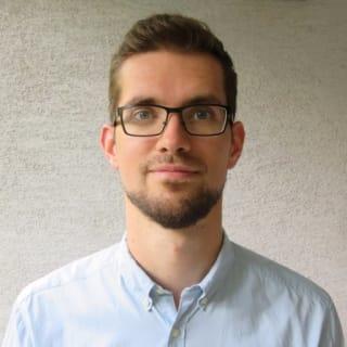 Ben Szabo profile picture