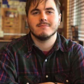 Austin Whisman profile picture