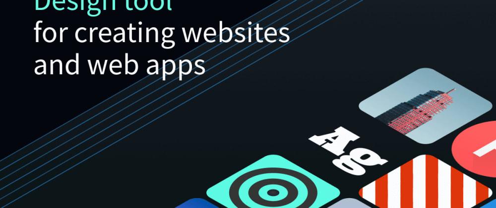How to Speed Up Web Development Process Using Quarkly