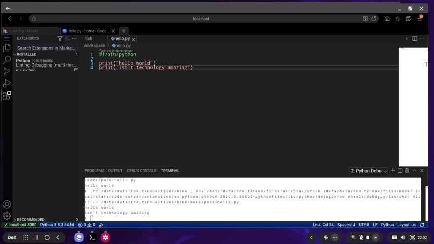 Screenshot_20201005-220244_Samsung Internet