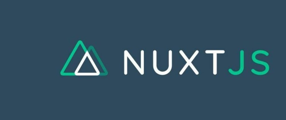 Cover image for How to create a custom global Nuxt plugin (toast)?