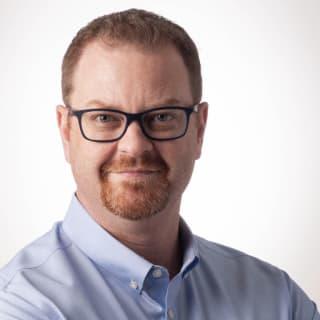 Scott Gerlach profile picture