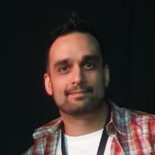 Fernando Sonego profile picture