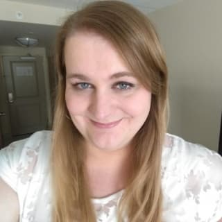Sarah Withee profile picture
