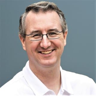 Jason St-Cyr profile picture