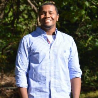 Keith profile picture