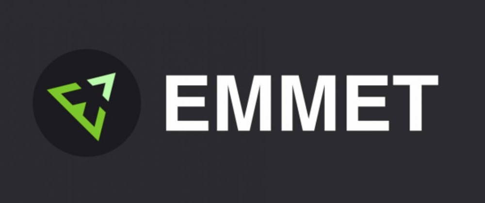 Cover image for Top 5 useful Emmet Abbreviations