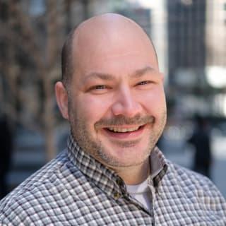 Hugo Bernier profile picture