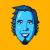 primercuervo profile image