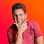 Alexander Zank profile image