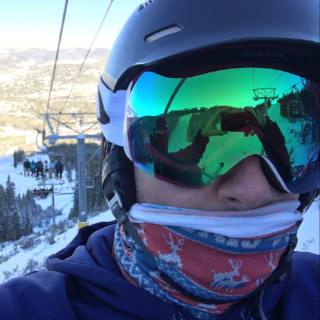 Bob Firestone profile picture