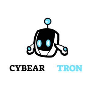 Cybear Tron profile picture