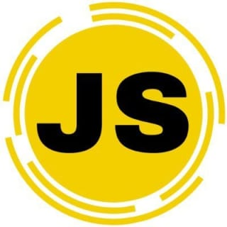 Made with Javascript profile picture