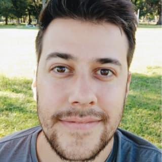 Martín Comito profile picture
