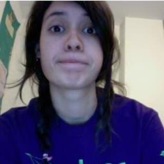 Fiorella profile picture