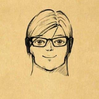 James Huker profile picture