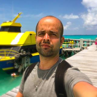 Robertino profile picture