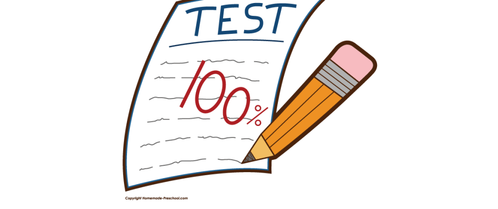 Cover image for From Pseudocode to Tests