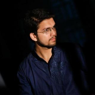 Sadman Yasar Ridit profile picture
