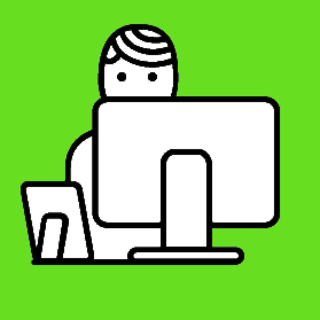 outsource.dev profile picture