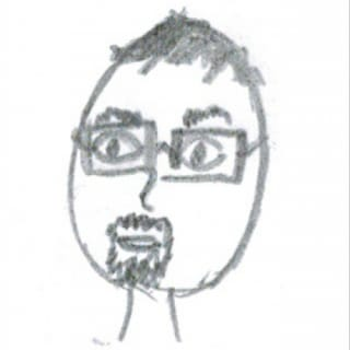Kevin Murphy profile picture