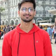harshvats2000 profile