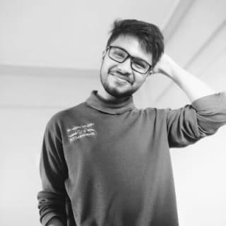 Tejas Nikhar profile picture